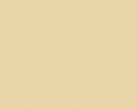 AS Creation Artist Edition No.1 34216-2 обои виниловые на флизелиновой основе 34216-2