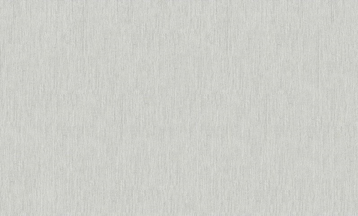 AS Creation Longlife Colour 30139-8 обои виниловые на флизелиновой основе 30139-8