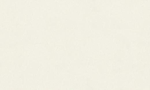 AS Creation Longlife Colour 30140-8 обои виниловые на флизелиновой основе 30140-8
