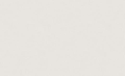 AS Creation Longlife Colour 30725-4 обои виниловые на флизелиновой основе 30725-4