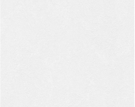 AS Creation Black & White 4 1909-18 обои виниловые на флизелиновой основе 1909-18