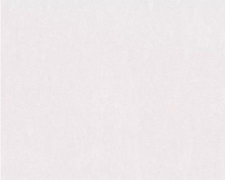 AS Creation Black & White 4 9653-18 обои виниловые на флизелиновой основе 9653-18