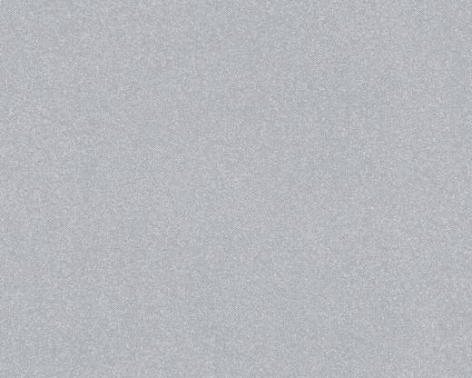 AS Creation New Elegance 37556-1 обои виниловые на флизелиновой основе 37556-1