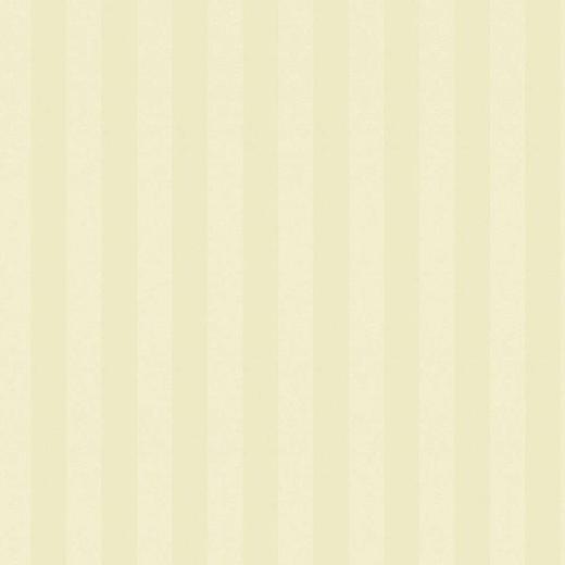 AS Creation Romantico 37227-4 обои виниловые на флизелиновой основе 37227-4