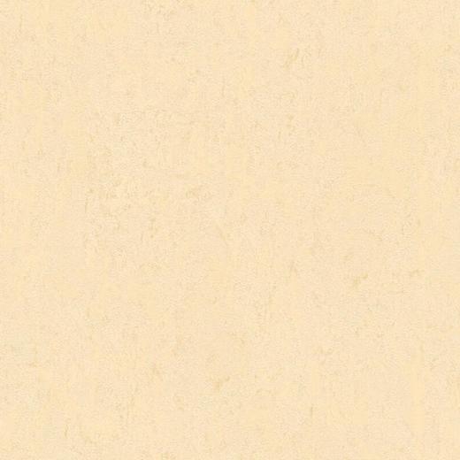 AS Creation Romantico 3724-13 обои виниловые на флизелиновой основе 3724-13