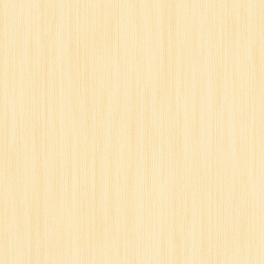 AS Creation Sumatra 32882-4 обои виниловые на флизелиновой основе 32882-4