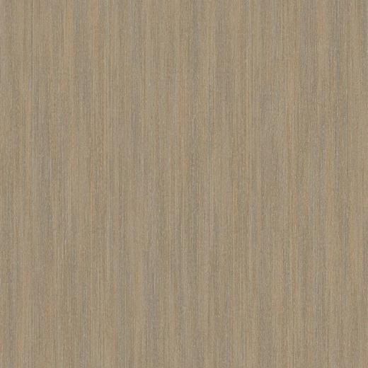 AS Creation Sumatra 32882-5 обои виниловые на флизелиновой основе 32882-5