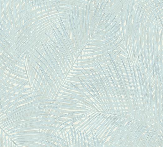 AS Creation Sumatra 37371-4 обои виниловые на флизелиновой основе 37371-4