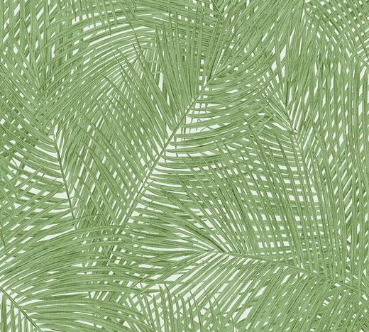 AS Creation Sumatra 37371-5 обои виниловые на флизелиновой основе 37371-5