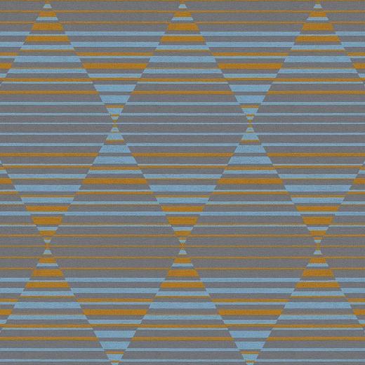 AS Creation Spot 4 36757-3 обои виниловые на флизелиновой основе 36757-3