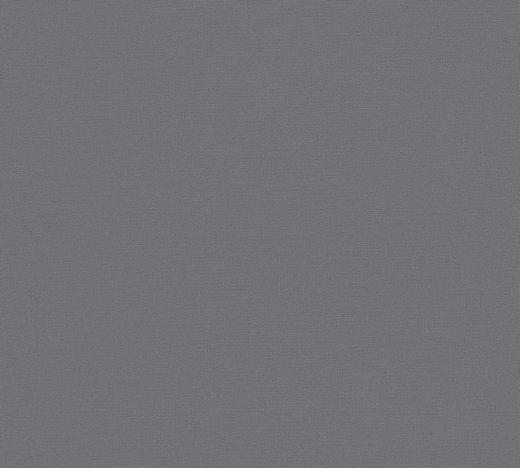 AS Creation Spot 4 36761-6 обои виниловые на флизелиновой основе 36761-6