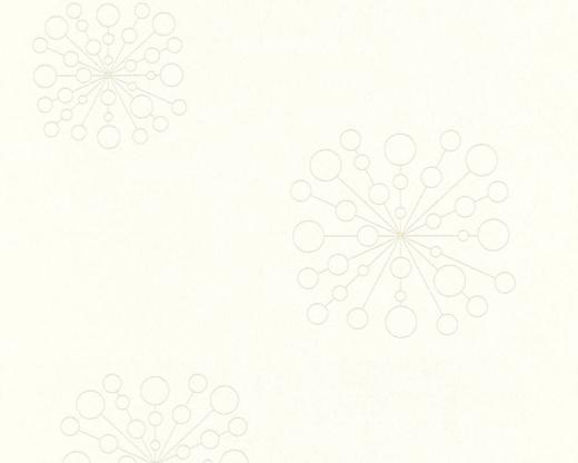 AS Creation Spot 4 36784-3 обои виниловые на флизелиновой основе 36784-3