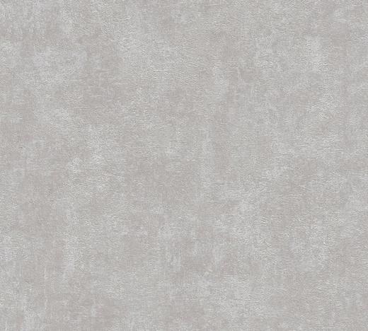 AS Creation New Walls 37418-2 обои виниловые на флизелиновой основе 37418-2