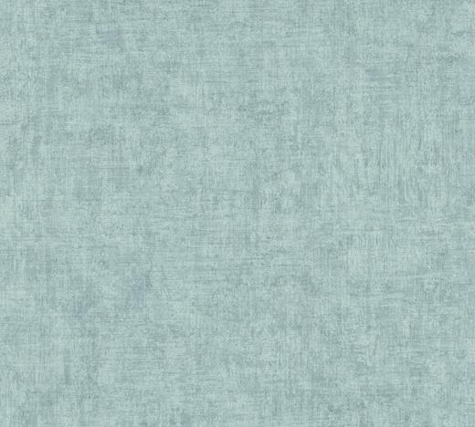 AS Creation New Walls 37423-3 обои виниловые на флизелиновой основе 37423-3
