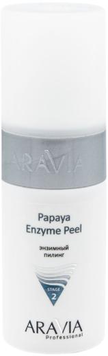 Аравия Professional Papaya Enzyme Peel Stage 2 пилинг энзимный