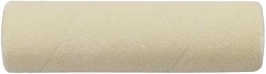 Валик каркасный велюровый Harris Taskmasters (18 см) (ворс 6 мм) велюр без ручки