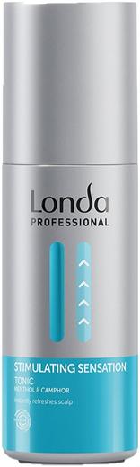 Лонда Professional Stimulating Sensation тоник энергетический несмываемый