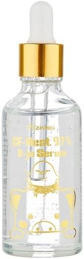 Elizavecca CF-Nest 97% B-jo Serum легкая сыворотка для лица с экстрактом ласточкиного гнезда (50 мл)