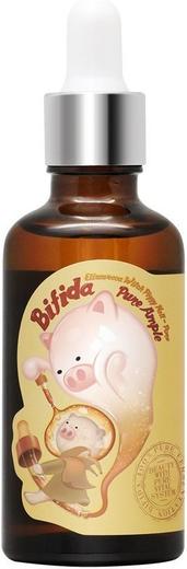 Elizavecca Milky Piggy 100% Bifida Pure Ample сыворотка с экстрактом лизата бифидобактерий (50 мл)