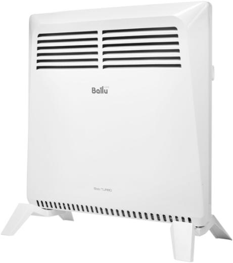 Ballu Solo Turbo BEC/SMT 1500 конвектор электрический