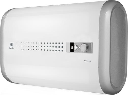 Electrolux EWH Centurio DL 80 H водонагреватель электрический накопительный