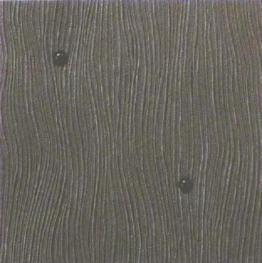 Marburg Luigi Colani Visions 53375 обои виниловые на флизелиновой основе 53375
