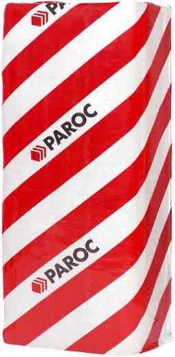 Paroc WAS 35tb полужесткая плита из каменной ваты (0.6*1.2 м/50 мм)