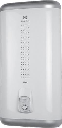 Electrolux EWH Royal 100 водонагреватель электрический накопительный