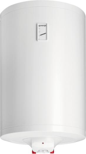 Gorenje TG Basic 100NGB6 водонагреватель напорный электрический