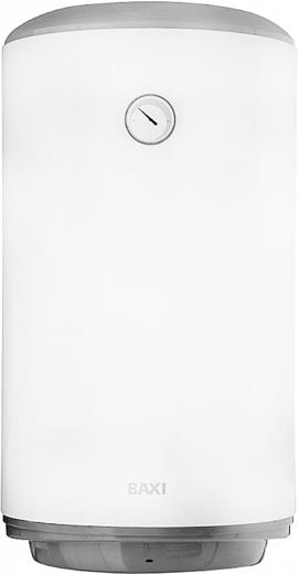 Бакси ЭВН V 510 TS водонагреватель электрический