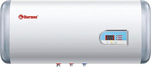 Термекс Flat Plus IF 50 H водонагреватель накопительный
