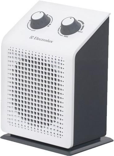 Electrolux EFH/S-1115 тепловентилятор настольный