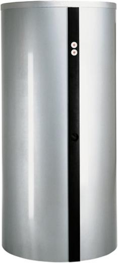 Viessmann Vitocell 360-M Z014461 многовалентная буферная емкость отопительного контура
