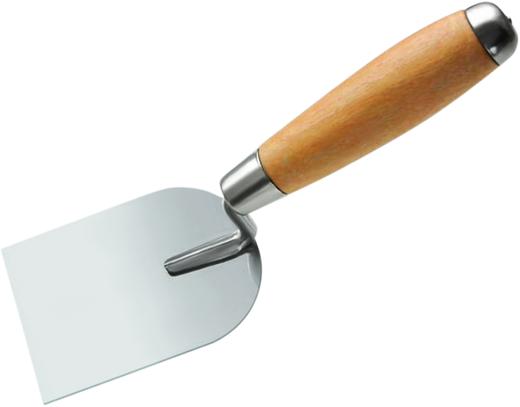 Кельма Промис 888 (100 мм) лопатка