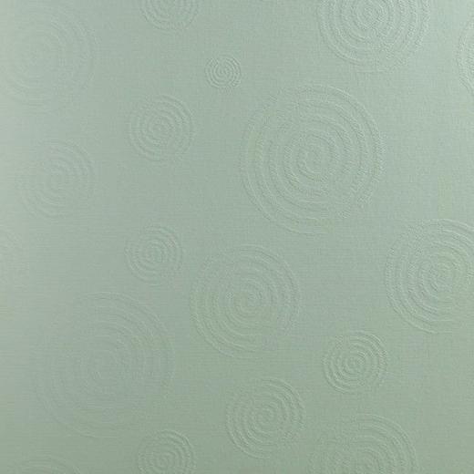 Wellton Decor Круги WD820 стеклообои WD820
