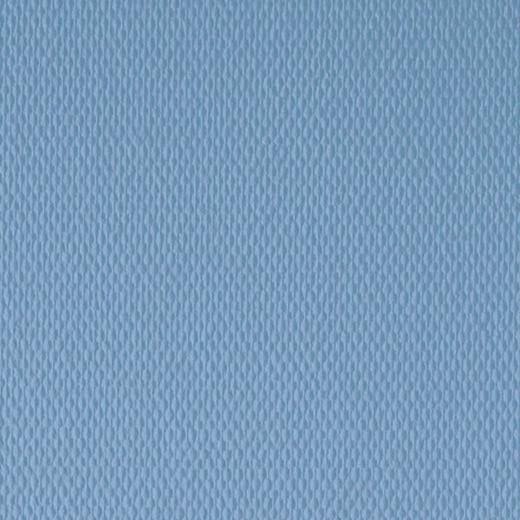 Wellton Рогожка Средняя ST048 стеклообои ST048