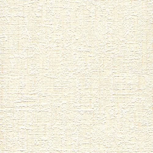 Палитра Home Color 209-21 обои виниловые на бумажной основе 209-21