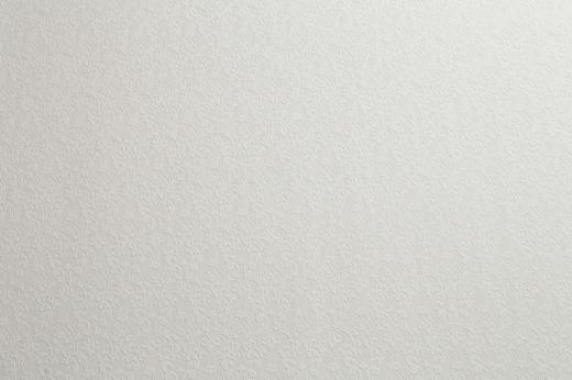 Палитра Home Color 387-14 обои виниловые на флизелиновой основе 387-14