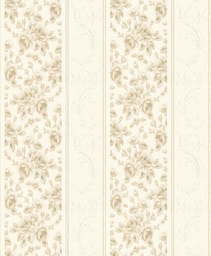 Палитра 1359-25 обои виниловые на бумажной основе 1359-25