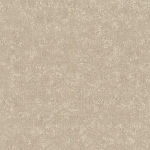 Marburg Padua Classic 57327 обои виниловые на флизелиновой основе 57327