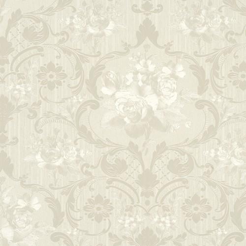 Marburg Opulence Classic 58269 обои виниловые на флизелиновой основе 58269