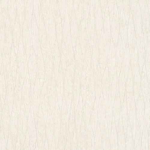 Marburg Loft 59625 обои виниловые на флизелиновой основе 59625