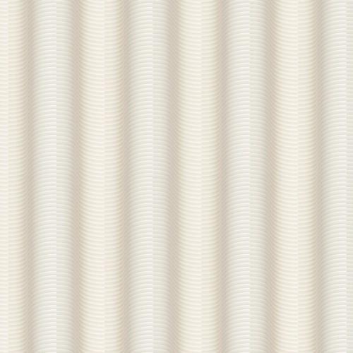 Marburg Colani Legend 59812 обои виниловые на флизелиновой основе 59812