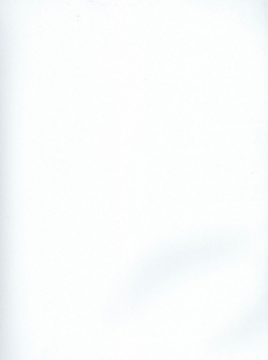 Andrea Rossi Sicily 54191-1 обои виниловые на флизелиновой основе 54191-1