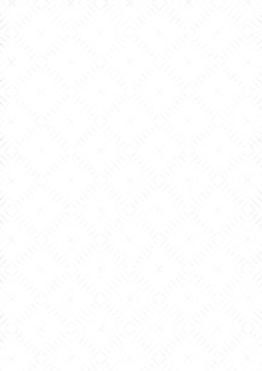 Andrea Rossi Grado 54151-1 обои виниловые на флизелиновой основе 54151-1