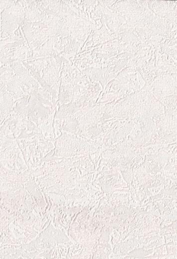 Евродекор Лофт 1094-00 обои виниловые на флизелиновой основе 1094-00
