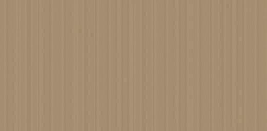 Andrea Rossi Asinara 54240-5 обои виниловые на флизелиновой основе 54240-5
