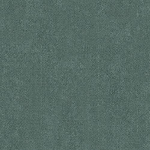 Marburg Allure 59407 обои виниловые на флизелиновой основе 59407