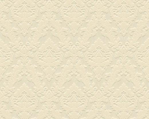 AS Creation Architects Paper Castello 33582-1 обои виниловые на флизелиновой основе 33582-1