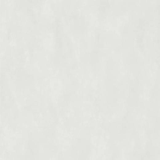 AS Creation Livingwalls Cozz 36299-6 обои виниловые на флизелиновой основе 36299-6